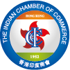 The Indian Chamber of Commerce Hong Kong